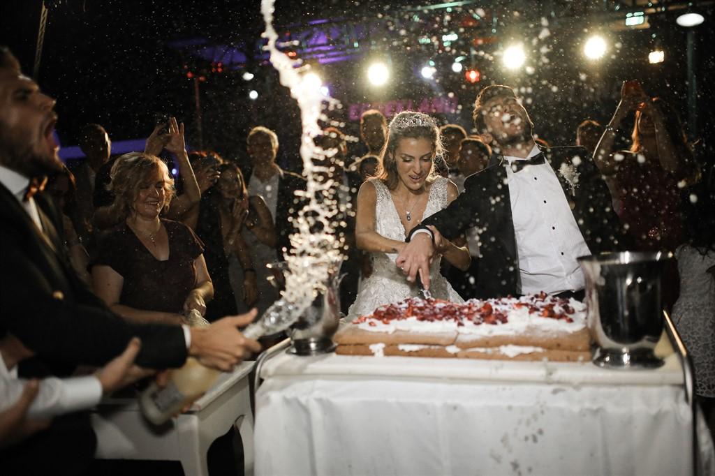 belgesel düğün fotoğrafı