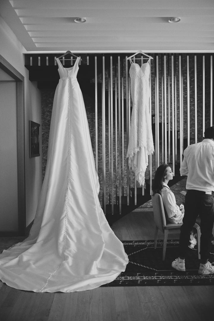 belgesel düğün fotoğrafçılığı nedir ?
