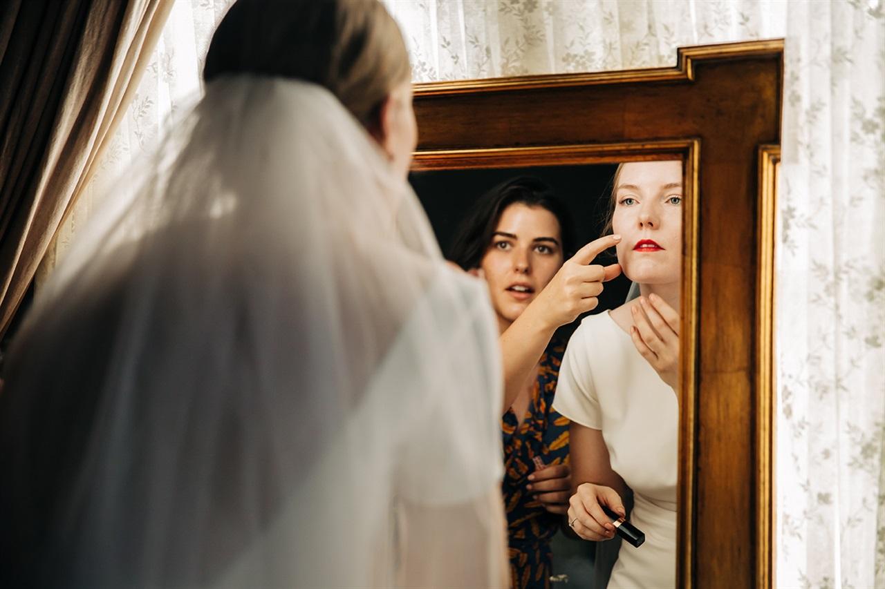 Belgesel Düğün Fotoğrafçılığı Nedir?